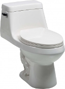 The ALTIMA MAX 1 Piece Toilet BLACK FRIDAY SALE EVENT