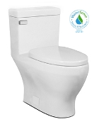 The CADENCE One Piece Luxury Toilet BLACK FRIDAY SALE EVENT