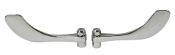 Handles for CRANE DIALESE - Pair