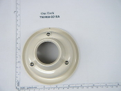ESCUTCHEON, IDLFLOW JET Use 752407-0210A .