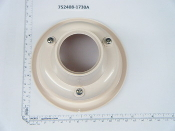 ESCUTCHEON, IDLFLOW JET ASSY