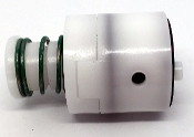 Cartridge Regulator - Green Spring, fits Elkay, Haws and Sloan