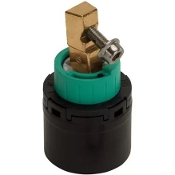 Cartridge Fits Hansgrohe Faucets