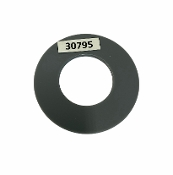 Caroma 30795 Flush Valve Seal Kit for B4910T